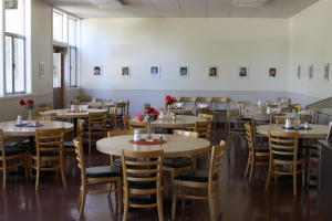 AC dining room2